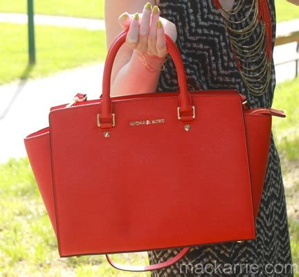 michael kors rote tasche michael kors rote handtasche hummi events de