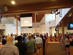Bethlehem Baptist Church (Minneapolis) Historical Facts ...