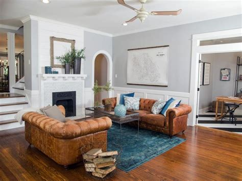 joanna gaines ceiling paint color 17 best images about chip joanna on magnolia homes home and furniture collection