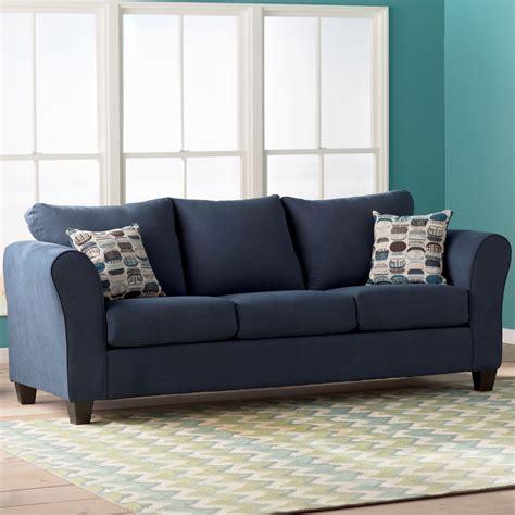 living room furniture sets ikea wayfair living room furniture contemporary sofa sets ikea