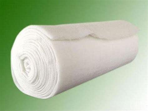 toile polyester impermeable au metre dacron polyester fibre 1600mm 200gsm per metre act foam