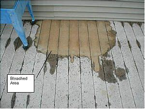 clean mold   deck cleaning mold  decks