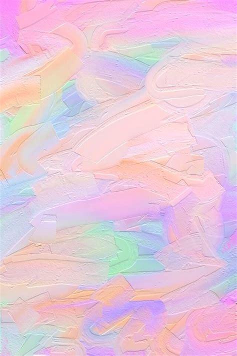 13 background warna seni