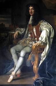 Restoration  England