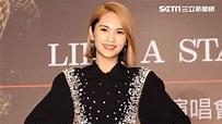 認了後悔結婚…Janet爆「婚姻內幕」坦言:真的很累! | 時尚 | 三立新聞網 SETN.COM