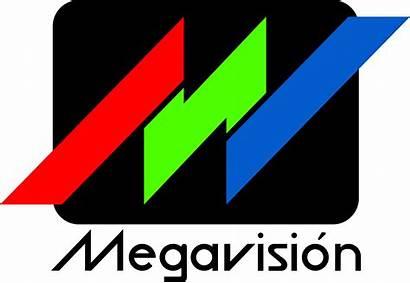 Wikia Mega Logopedia Chile Logos