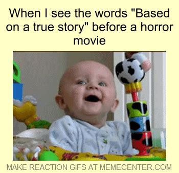 Funny Horror Movie Memes - scary movie memes tumblr image memes at relatably com