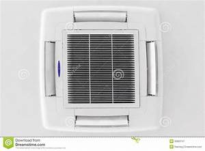 Electric Baseboard Heat Cost Per Month Hydronic Heater System Slim Covers Ideas Hot Water Vs
