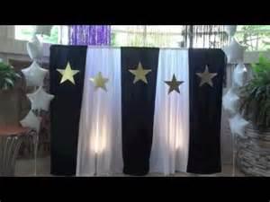 graduation decoration ideas for a graduation decorations