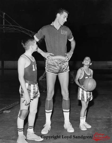 basketball tall vintage jacksonville