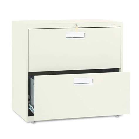 white lateral file cabinet news white lateral file cabinet on best file cabinets