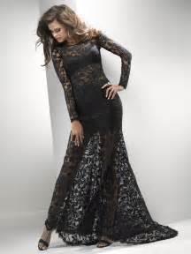 sleeve lace bridesmaid dresses sleeve prom dresses dressed up