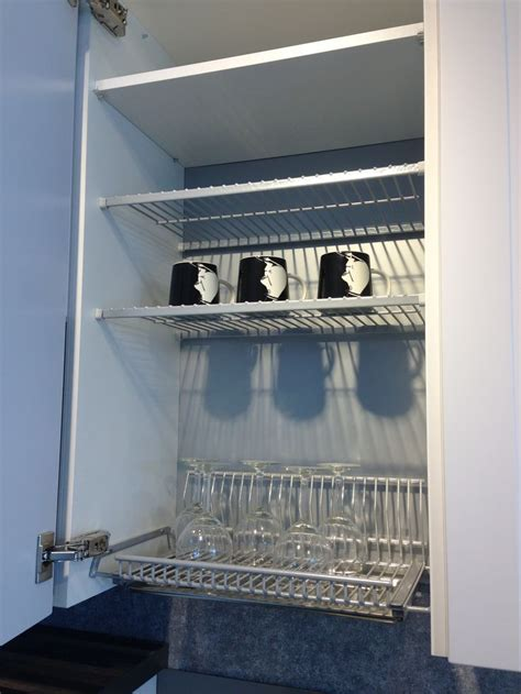 puustelli koek  soedertaelje disktorkskap astiankuivauskaappi dish racks drying rack kitchen