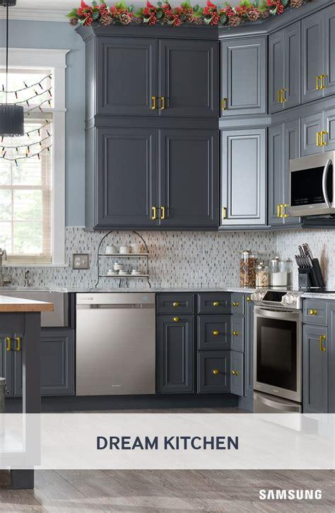 kohler kitchen sinks best 25 stainless steel kitchen cabinets ideas on 3599