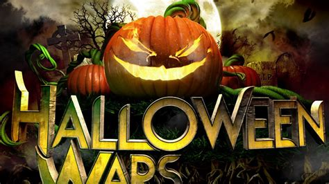 Halloween Wars Host 2015 by 28 Halloween Wars 2015 New Host Get Set For A Fifth