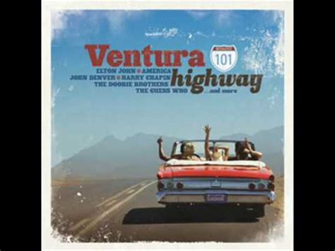 ventura highwayamerica  youtube