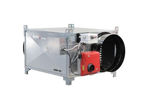 ветрогенератор 50 кВт Завод Вы можете непосредственно заказать продукты с Китайских ветрогенератор 50 кВт Заводов в списке.