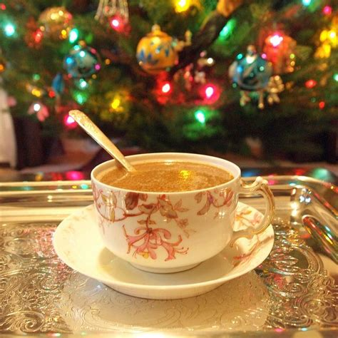 Quick and simple for when you get home from work and need to thaw those cold fingers out! Hot Buttered Rum   Hot buttered rum, Christmas drinks alcohol, Christmas drinks