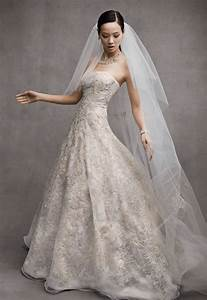 oleg cassini style cwg592 2014 wedding dress trends With oleg cassini wedding gowns