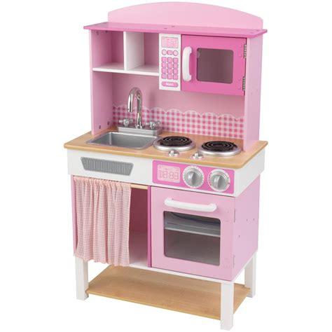 avis cuisine kidkraft kidkraft cuisine home cooking imitation kidkraft sur maginea