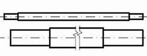Technische Zeichnung Ansichten : maschinenbau ansichten ~ Yasmunasinghe.com Haus und Dekorationen