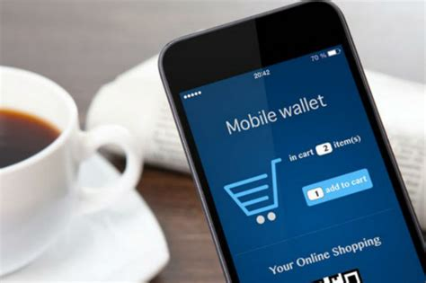 india mobile payment mobile wallets in india offering cashback on payment to