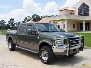 Related Keywords  U0026 Suggestions For 2003 F250