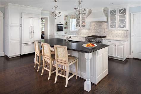 long   kitchen remodel  kitchen remodel