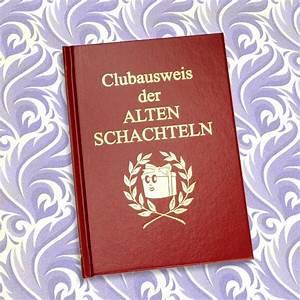 Einschulung Berechnen : clubausweis der alten schachteln lustiges buch f r ltere leute ~ Themetempest.com Abrechnung