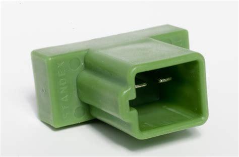 gm finalizes set  modifications  chevy volt battery