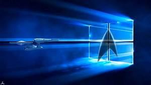 Star Trek Wallpaper HD (75+ images)