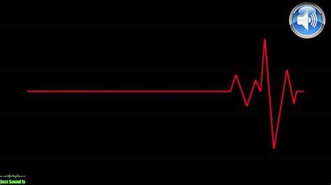 Heartbeat Sound Effect Slow To Fast I Heartbeat Speeding ...