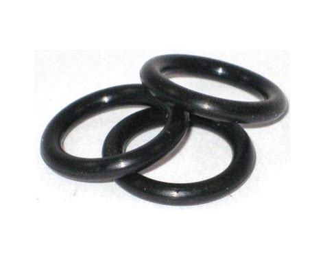 Advanced Seals & Gaskets Ltd, Neoprene Gaskets, Sponge