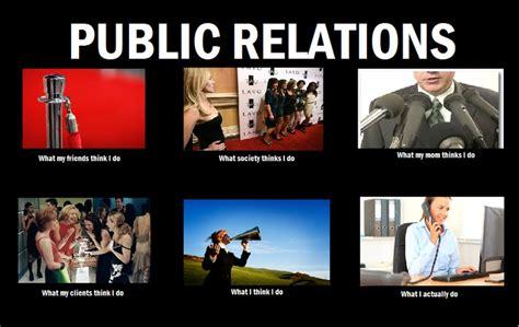 Meme Pr - 1000 images about pr memes on pinterest public relations branding design and keep calm