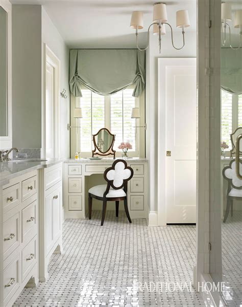 Marble Design Ideas Your Master Bath by Marble Design Ideas For Your Master Bath Traditional Home