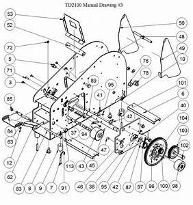 Rp40550 Tape Guide Assembly