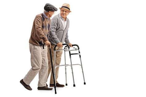 walker cane walkers hip fracture aids height walking proper help canes feet elderly determine older mobility appropriate finding guide there