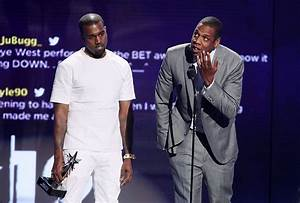 Jay z and kanye west39s 39epic rivalry39 will be subject of for Jay z documentary channel 4