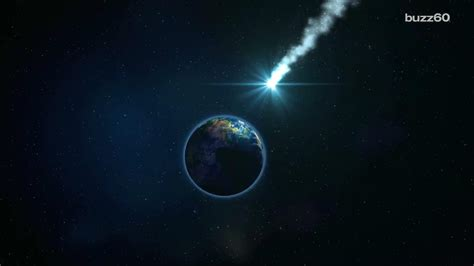 Asteroid And Comet Watch Nasa