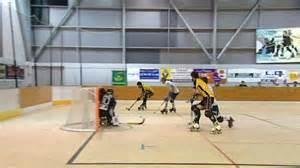 gilles de plus en plus de licenci 233 s pour le hockey sur gazon 3 bretagne