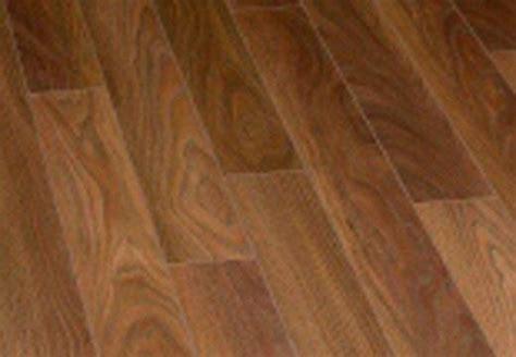 Berry Alloc Laminate Flooring Concord Ca San Ramon