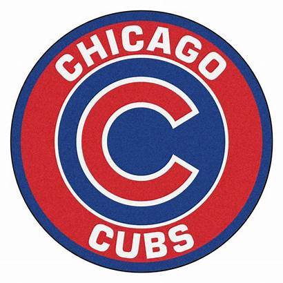 Cubs Chicago Retro 1937 1940 Wikimedia Commons