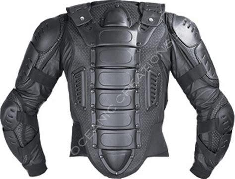 Modern/future Armour Design