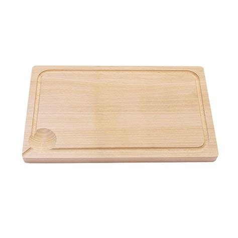 planche a decouper en bois entretien planche 224 d 233 couper en h 234 tre 40 x 24 cm roger orfevre roger orf 232 vre planches 224 d 233 couper et