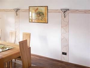 Maler Maicher Fassaden Wand Innenraum Anstrich In