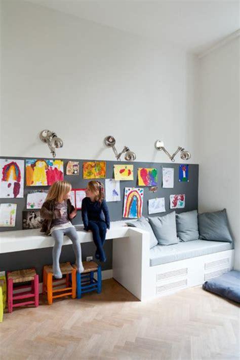 chambre enfants ikea choisir la meilleure chaise de bureau enfant avec cette
