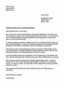 Haus Kündigung Schreiben : lebenslauf vorlage muster und vorlagen pinterest ~ Lizthompson.info Haus und Dekorationen