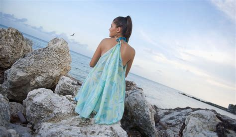 bamboo cay look book for the bamboo cay style alternative wedding dresses for second marriage