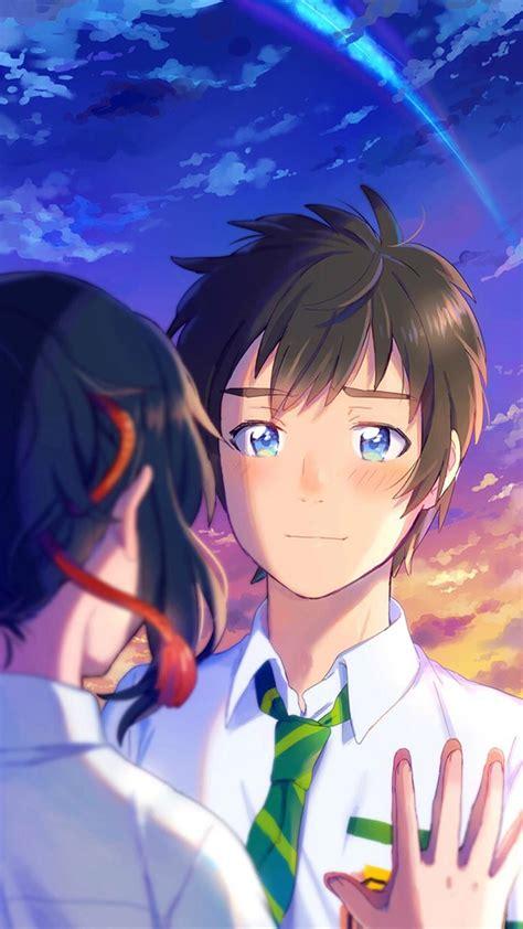 Veja mais ideias sobre desenhos tristes, desenho de profundidade, anime chorando. Star Vs Metadinhas Para Perfil Do Whatsapp - fotos de ...