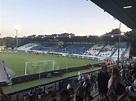 File:Stadio Paolo Mazza - Tribuna Sud.jpg - Wikimedia Commons